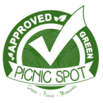 Approved Picnic Spot